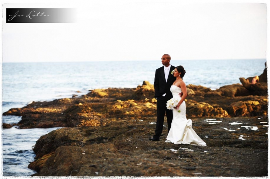 Montage wedding 090916 0001