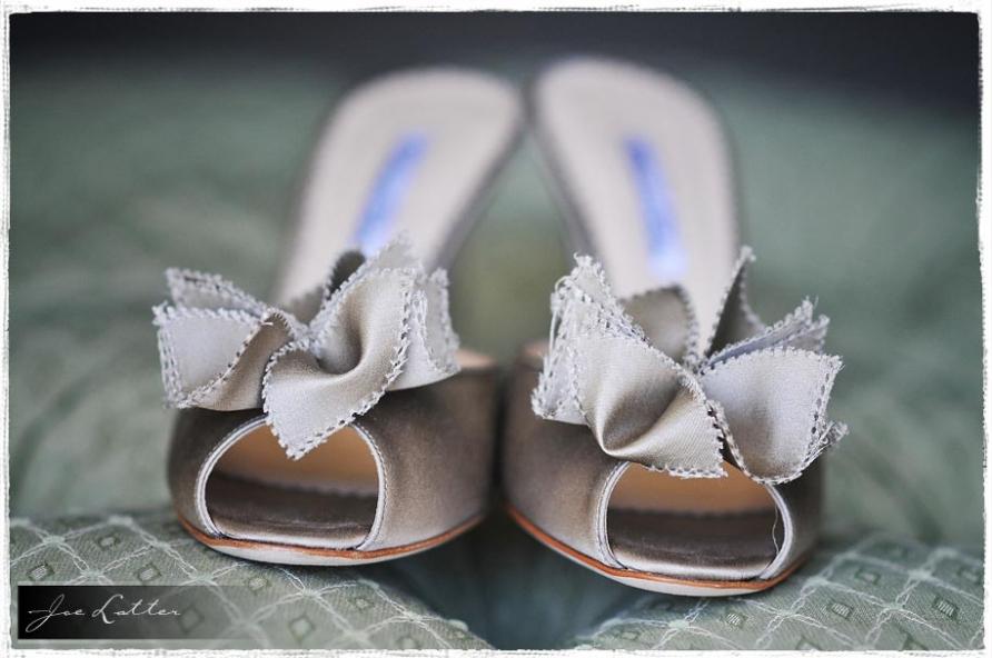 Montage wedding 090916 0002