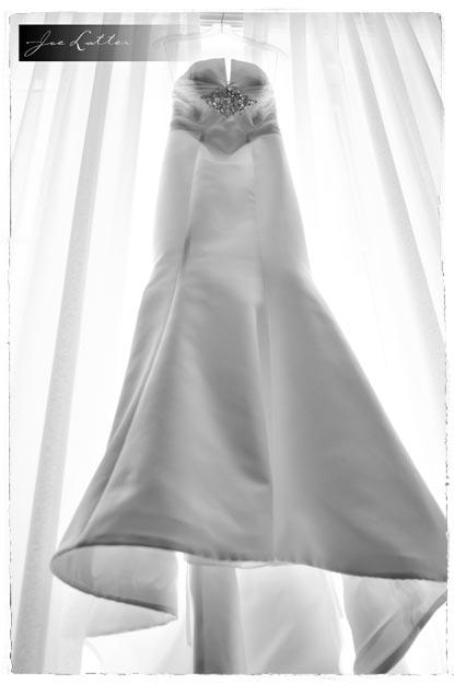Montage wedding 090916 0003