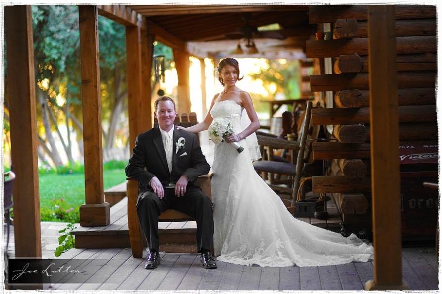 091025 0001  Lake Oak Meadows Temecula Wedding