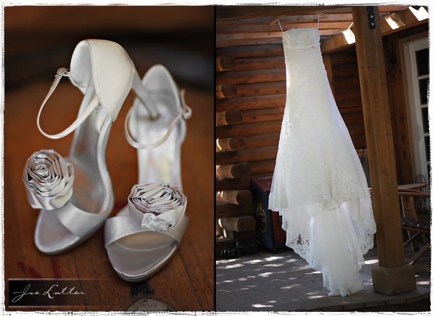 091025 0002  Lake Oak Meadows Temecula Wedding