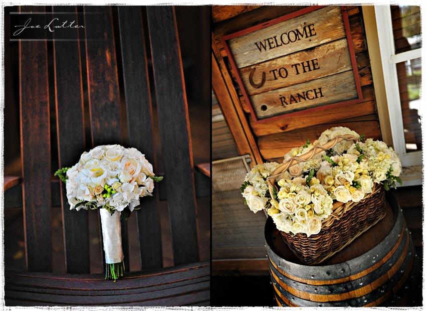 091025 0003  Lake Oak Meadows Temecula Wedding