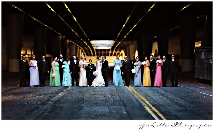 110321 0002 Joe Latter Photographer Vibiana Los Angeles Featured on Grace Ormond Wedding Style