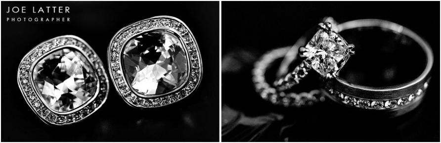 02 Wedding Greystone Mansion Beverly Hills Photographer