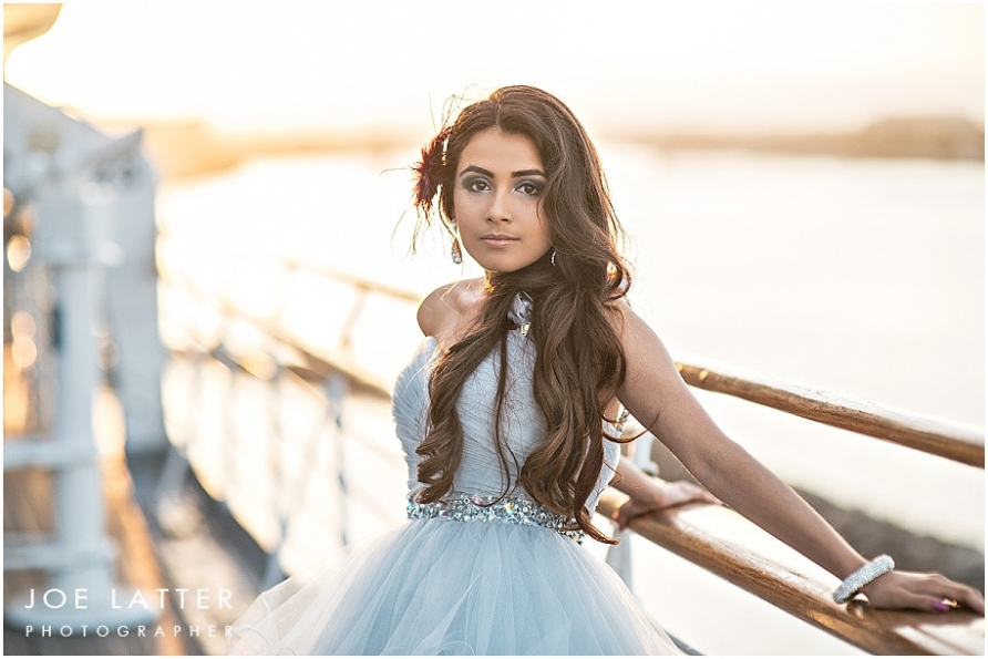 Congratulation Serenity On Your Graduation From Long Beach Poly High School Check Out These Stunning Images The Queen Mary