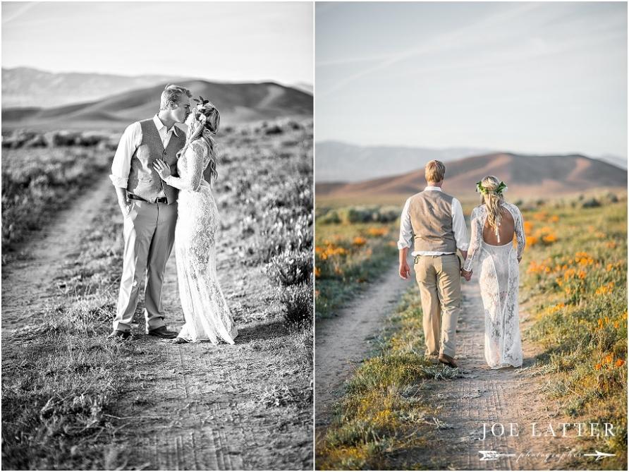 0003 Engagement photographer wedding pretty flowers