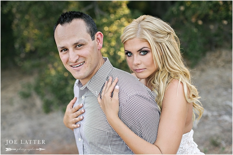 0001 Hummingbird Nest Ranch Boho Engagement