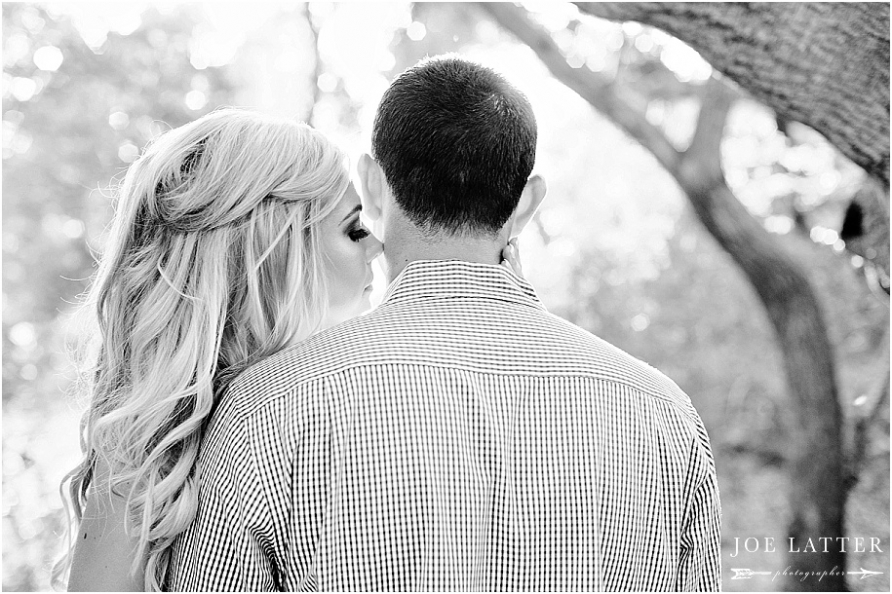 0003 Hummingbird Nest Ranch Boho Engagement