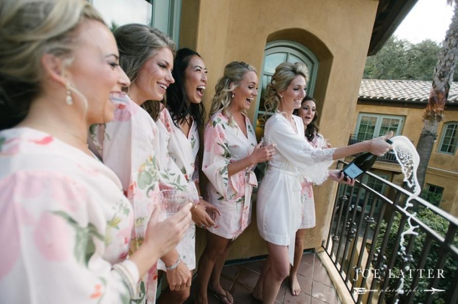 0007 Best Nestldown Wedding Photographer