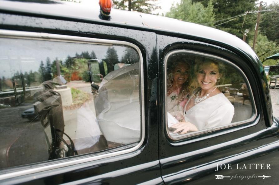 0009 Best Nestldown Wedding Photographer