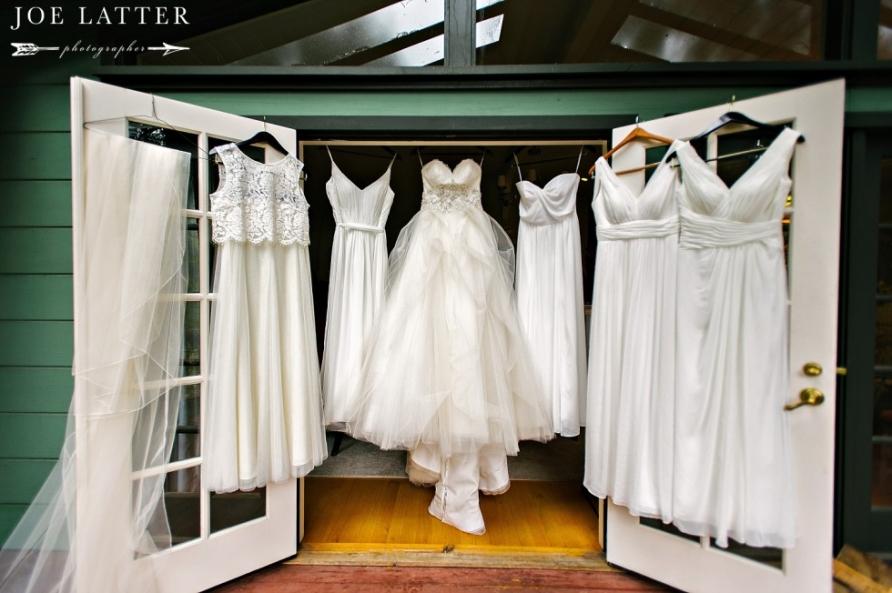 0010 Best Nestldown Wedding Photographer