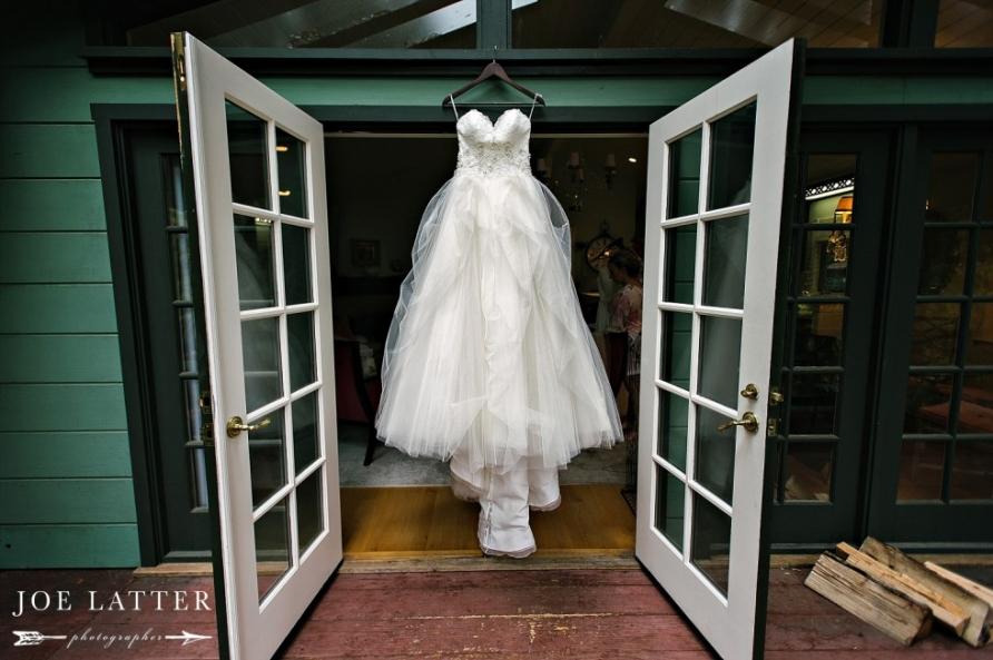 0011 Best Nestldown Wedding Photographer
