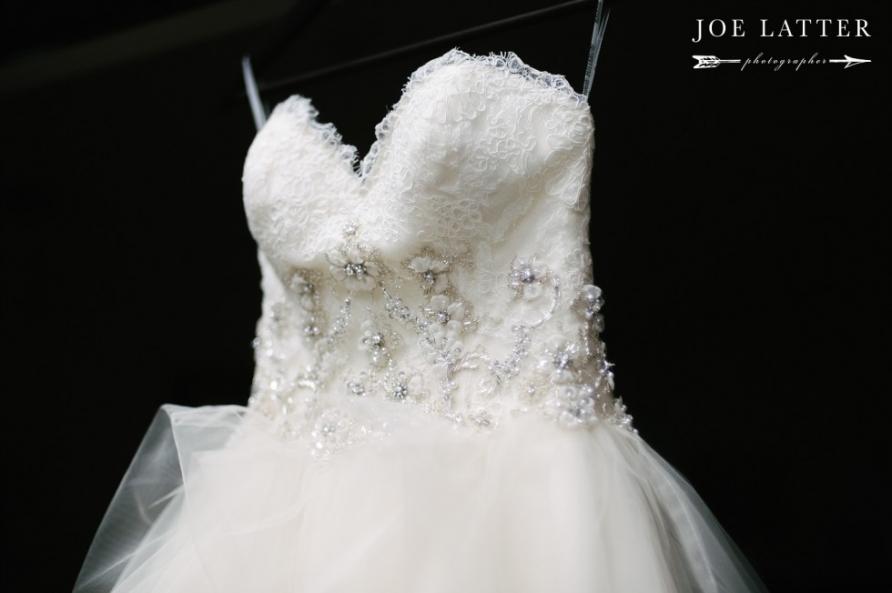 0012 Best Nestldown Wedding Photographer