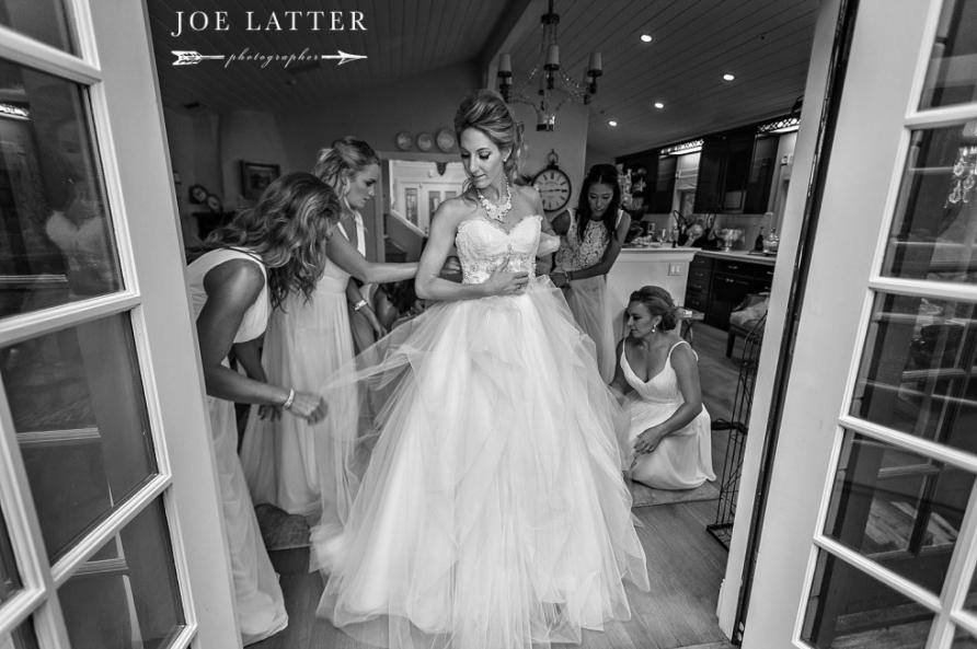 0013 Best Nestldown Wedding Photographer