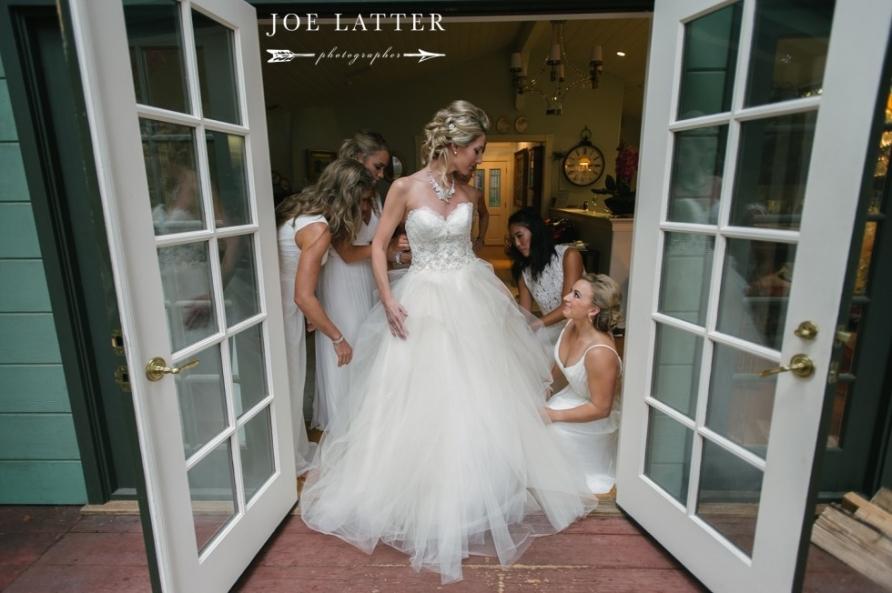 0015 Best Nestldown Wedding Photographer