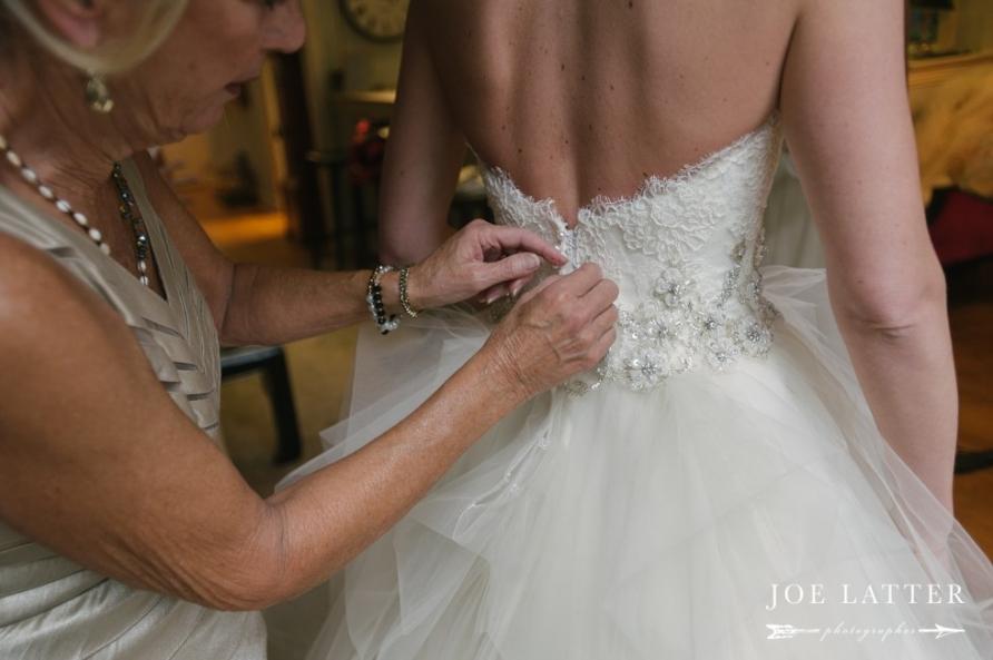 0016 Best Nestldown Wedding Photographer