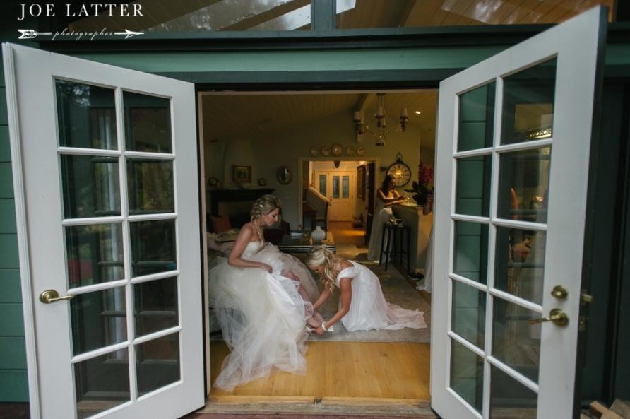 0017 Best Nestldown Wedding Photographer