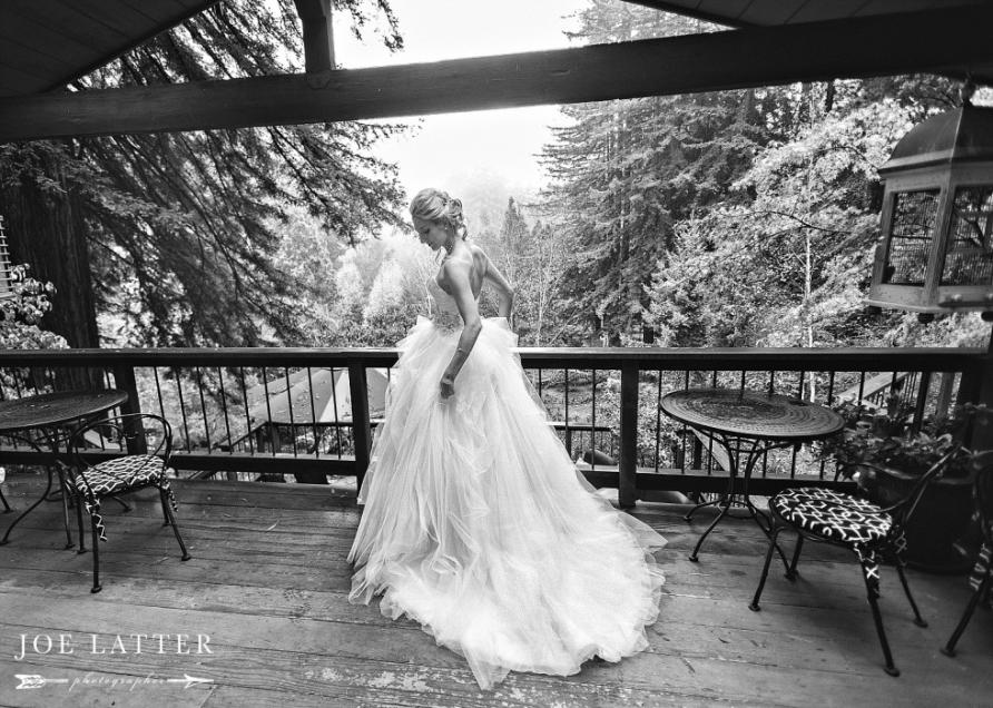 0018 Best Nestldown Wedding Photographer