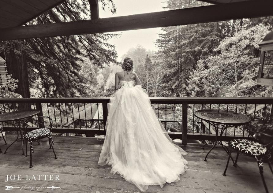 0019 Best Nestldown Wedding Photographer