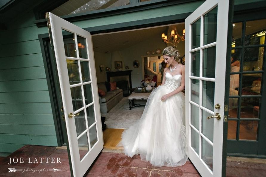 0020 Best Nestldown Wedding Photographer