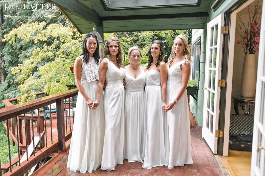 0021 Best Nestldown Wedding Photographer