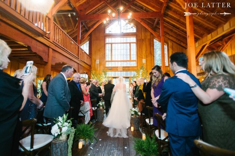0023 Best Nestldown Wedding Photographer