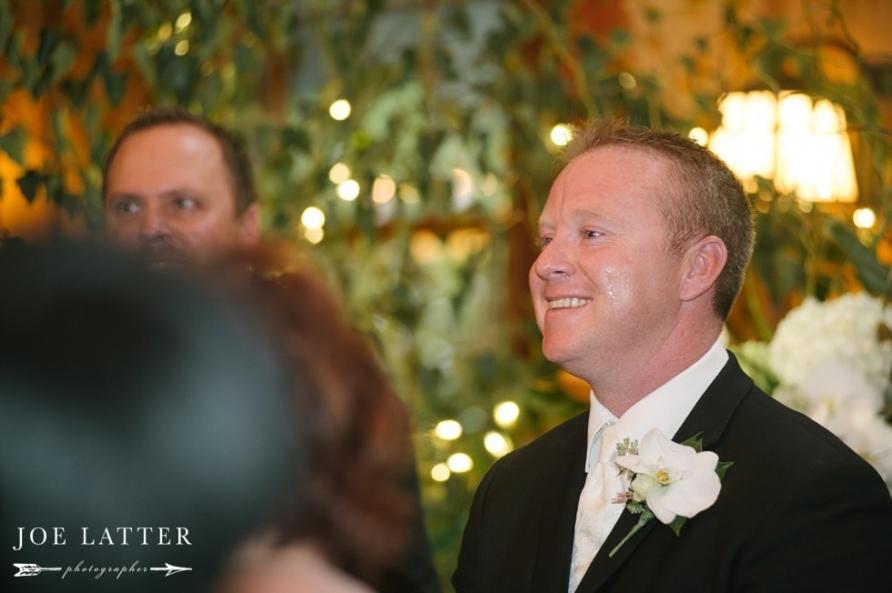 0024 Best Nestldown Wedding Photographer