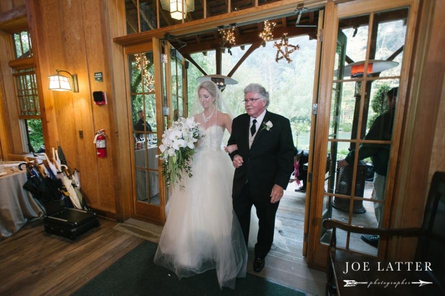 0025 Best Nestldown Wedding Photographer