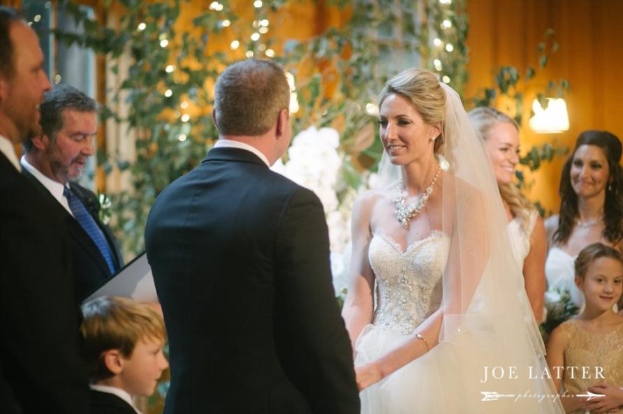 0026 Best Nestldown Wedding Photographer