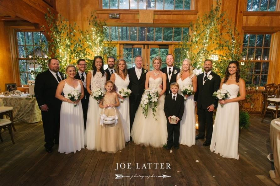 0028 Best Nestldown Wedding Photographer