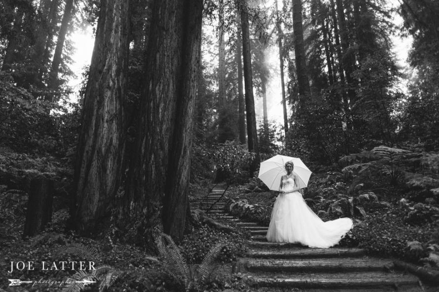 0029 Best Nestldown Wedding Photographer