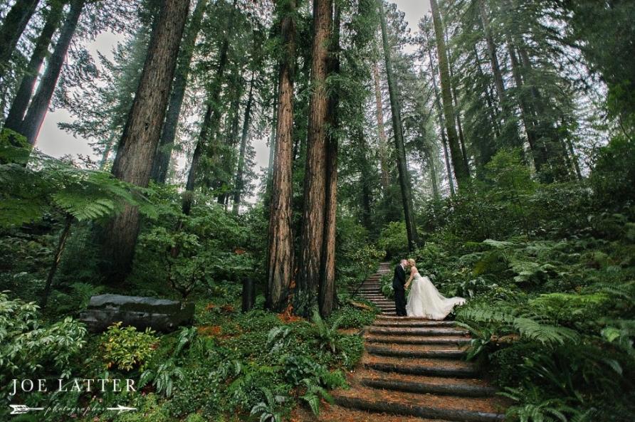 0030 Best Nestldown Wedding Photographer