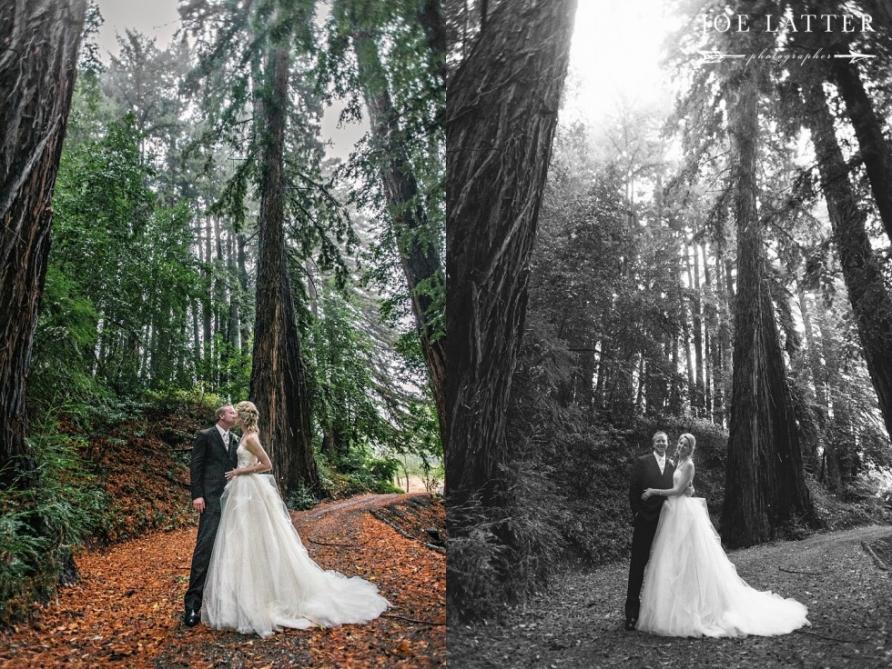 0031 Best Nestldown Wedding Photographer