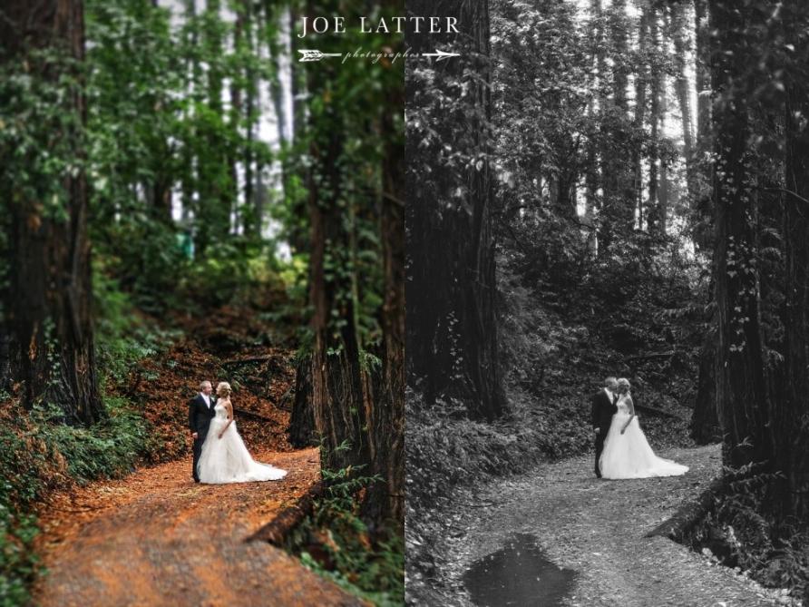 0032 Best Nestldown Wedding Photographer