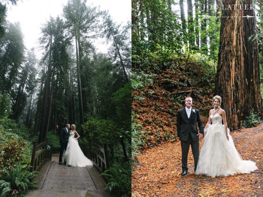 0033 Best Nestldown Wedding Photographer