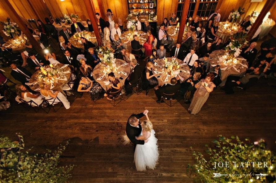 0035 Best Nestldown Wedding Photographer