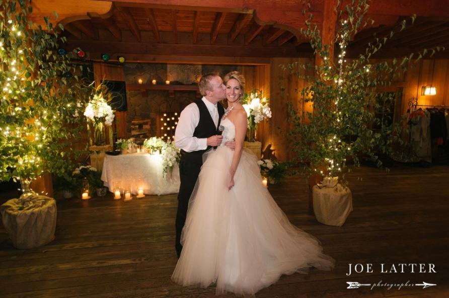 0036 Best Nestldown Wedding Photographer