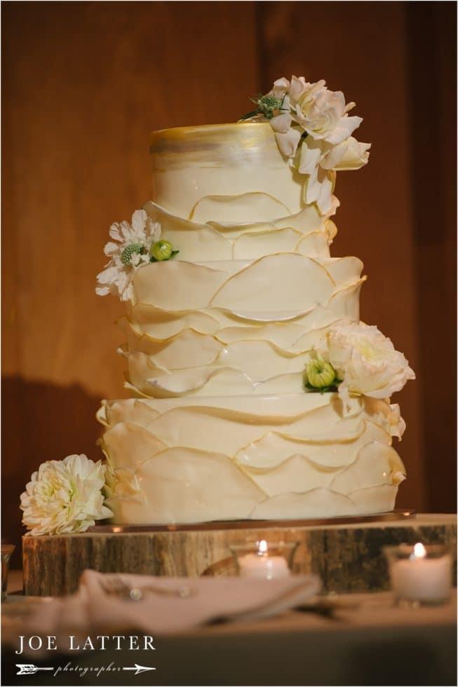 0037 Best Nestldown Wedding Photographer