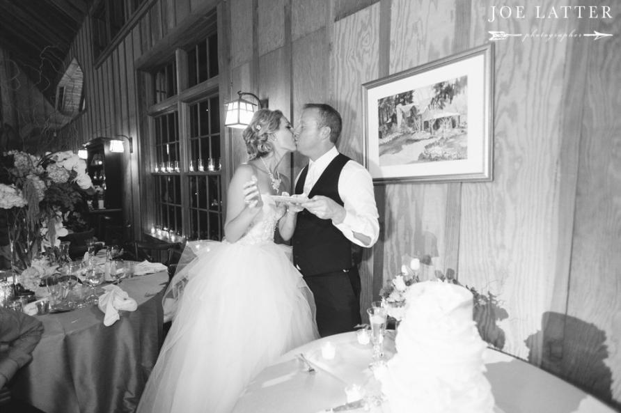 0038 Best Nestldown Wedding Photographer