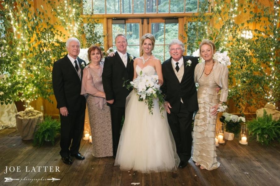 0039 Best Nestldown Wedding Photographer
