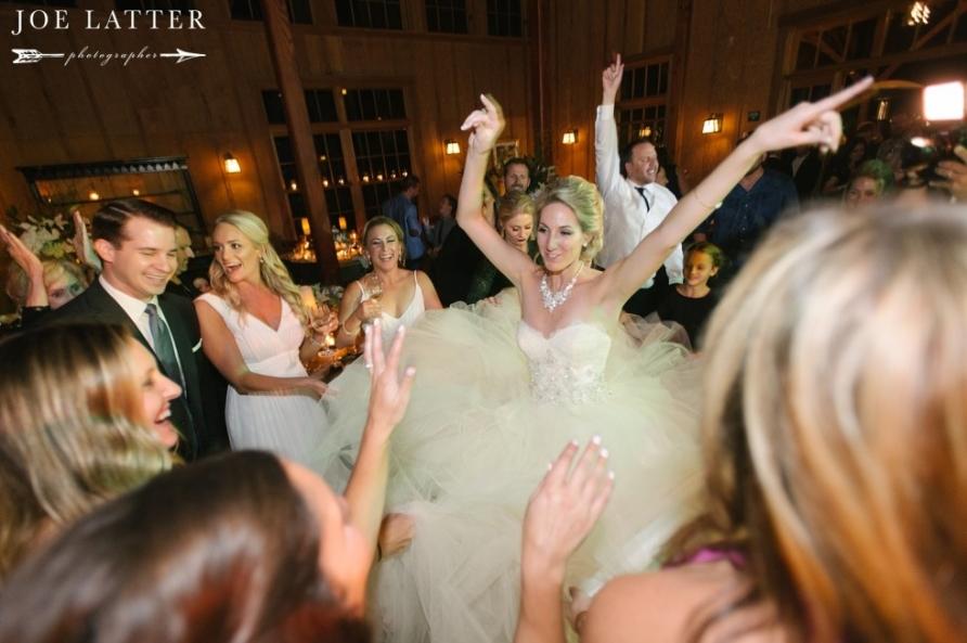 0041 Best Nestldown Wedding Photographer