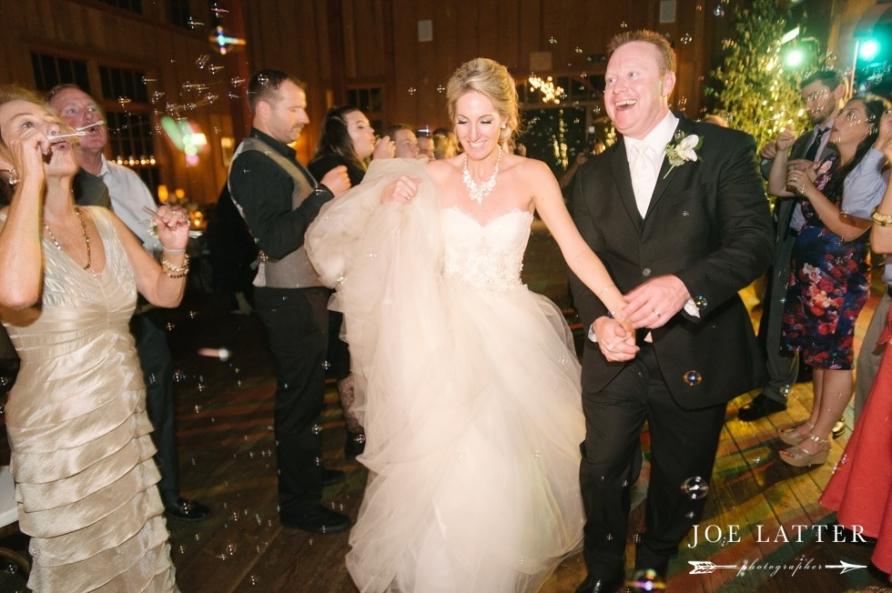 0042 Best Nestldown Wedding Photographer