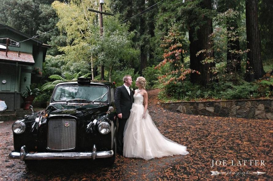 0043 Best Nestldown Wedding Photographer