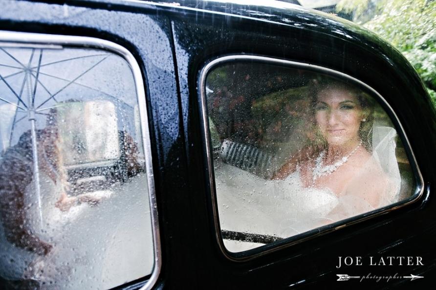 0044 Best Nestldown Wedding Photographer