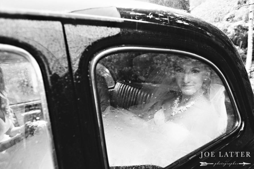 0045 Best Nestldown Wedding Photographer