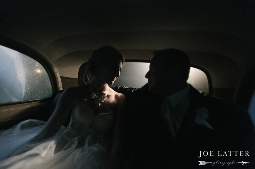 0046 Best Nestldown Wedding Photographer
